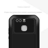 Huawei P9 Case Lovemei Powerful - Leica Camera