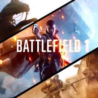 Battlefield 1 PC Game Original