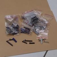 harga Jual Port tutup pernik Xperia z1 ori  Baru | Spare part / Tools Hand Tokopedia.com