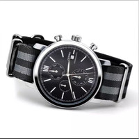 sinobi spy watch