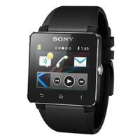 sony smartwatch SW2 original