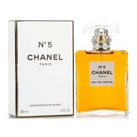 Chanel No.5 Women EDP 100ml