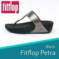harga sandal wanita fitlop petra Tokopedia.com