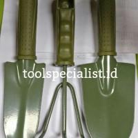 Harga Garden Tools 3 Pcs Hargano.com