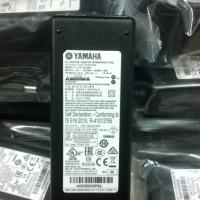 harga Adaptor Keyboard Yamaha Pa-300c-ori -psr Series Tokopedia.com