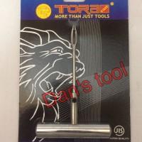 Alat Tambal Ban Tubeless Tora Str 30 / Pemasang Karet Tubeless