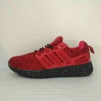Sepatu Cewek Adidas YZY Torsion Import.