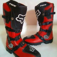 sepatu trail-cross-adventure-trabas-mx