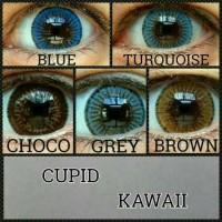 Cupid Kawaii