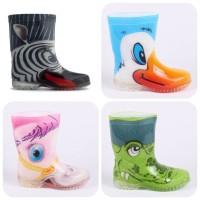 Sepatu Boot Anak AP BOOTS kids Terbaru , Sepatu Boots anak-anak