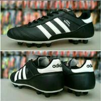 Sepatu bola Adidas Copa mundial/Clasic terlaris super mantap.