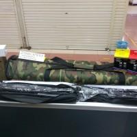 Paket Yongnuo Executive 560III + Rf603 C/N II Set