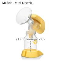 Medela Mini Electric elektrik pompa asi breastpump