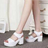 904756_56424bc8-49ae-4a25-addd-de82e0e21a01 Ulasan Harga Sepatu Wanita Vintage Termurah 2018