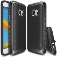 REARTH RINGKE ONYX HTC 10 , HARDCASE HTC 10 , COVER HTC 10 PREMIUM