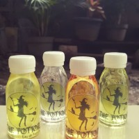 Guess Night - Fragrance Oil / Bibit Parfum 90 ml