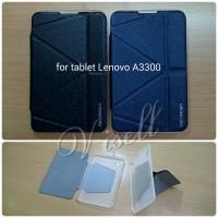 harga Case / Sarung / Cover for tablet Lenovo A3300 Tokopedia.com