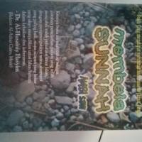 Buku Membela Sunnah Nabi SAW * Sayyid Muhammad