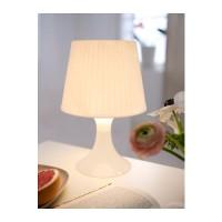 1.LAMPU TIDUR, LAMPU MEJA MURAH IKEA