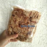 Katsuobushi | ikan Asap Serut Taburan Takoyaki 50 gram