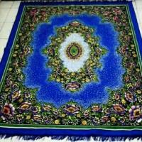Jual Jual karpet sisa export dubai Baru | Karpet Lantai Rumah Murah Lengk Murah