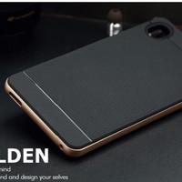 Sony Xperia M4 Aqua Neo HYBRID Soft Hard Case Casing HP TPU Not SPIGEN