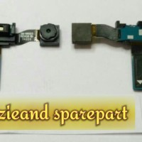 SAMSUNG GALAXY N900 NOTE 3 KAMERA DEPAN / FRONT CAMERA