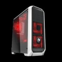 Pc Rakitan Core I5 Skylake Gaming Pro+ Editing Video
