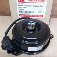 Motor Fan Ac Hyundai Elantra/Neggala