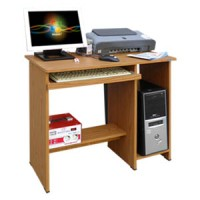 Meja Komputer Minimalis Grace Cd-380