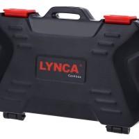 LYNCA KH10 Water-resistant Anti-skid Memory Card Storage Box