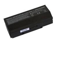 Baterai OEM Asus G53 G73 ; Lamborghini VX7 Series A42-G53 (8 Cell)
