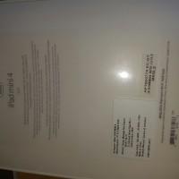 Harga Ipad Mini 4 16gb Hargano.com