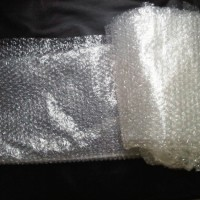 Buble Packing ( Plastik Buble ) Buat Tambahan Packing