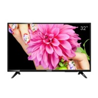 harga Changhong LED TV 32 Inch - 32D2000A Free Ongkir Pulau Jawa Tokopedia.com