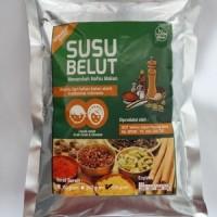 Harga Susu Belut Travelbon.com
