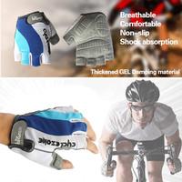 Sarung tangan sepeda cyclezone