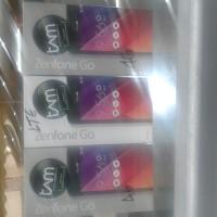 harga Asus Zenfone Go 4glte Zb450kl 4.5 Inch Tokopedia.com