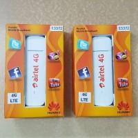 MODEM HUAWEI E3372 4G LTE ALL GSM