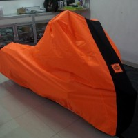 harga Body Cover HARLEY DAVIDSON Street Glide - Ultra Classic - Road King Tokopedia.com