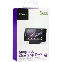 SALE!! SONY Magnetic Charging Dock DK32 for Xperia Z1 Compact Original