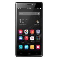 HP / Handphone Polytron Zap 6 4G 502 [RAM 2GB / Internal 16GB]