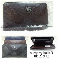 Dompet Burberry Res 1