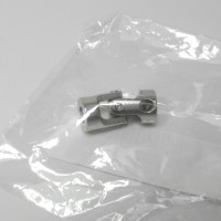 Metal Universal U Join Joint RC Car Boat 5 x 5mm