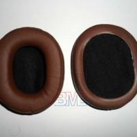 harga Busa Pad Headphone Audio Technica Ath-m50 M50s M50x M40 M40x M30x Tokopedia.com