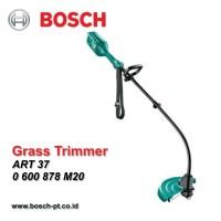 harga Mesin Potong Rumput / Grass Trimmer Bosch ART 37 PN 0 600 878 M20 Tokopedia.com
