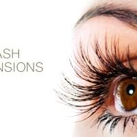 Lowongan Kerja Beauty Therapist Eyelash Extension di Bandar Lampung