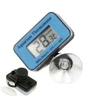 Fish Tank Thermometer / Termometer Aquarium