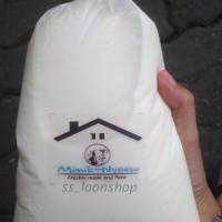 harga Susu Sapi Murni Matang Tokopedia.com
