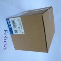Omron PLC CP1L-L20DR-A